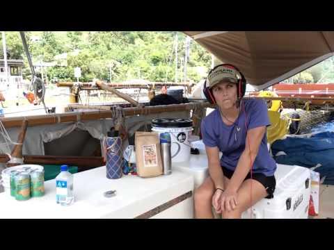 ShoutOut | Kaʻiulani Murphy: Waimea Middle School