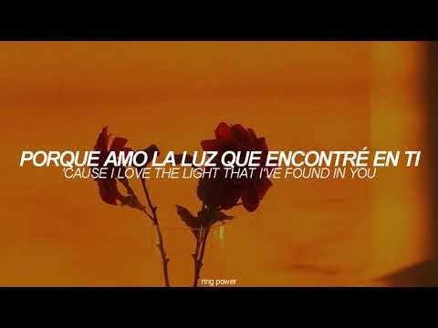 golden hour // kacey musgraves [subtitulada + lyrics]