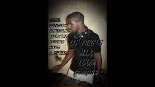 DJ NEG'S MIX COMPAS LIVE 2012.wmv