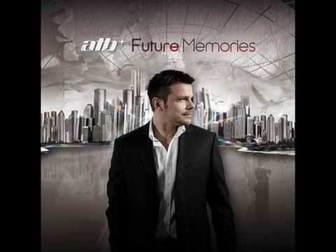 ATB - Still Here (Original mix)