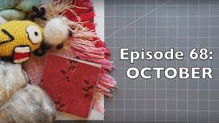 Episode 68: October