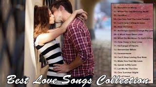 西洋經典情歌:精選百聽不厭西洋情歌 - 浪漫的歌曲80 -a 精選百聽不厭西洋情歌