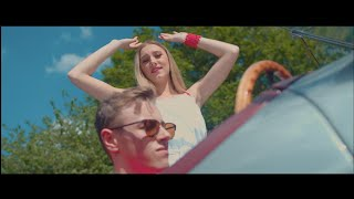 Wiktoria Tracz - Finish Line (Official Video)