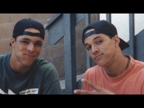 Tony Gonzalez with Mark Kriegel: Brotherhood | PLAY IT FORWARD Post-Script