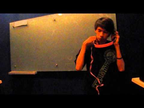"ELFARA 999 SCHOOL ""PRE EXAM DJ,"" STUDENT : FASAL GHIFFARI Mp3"