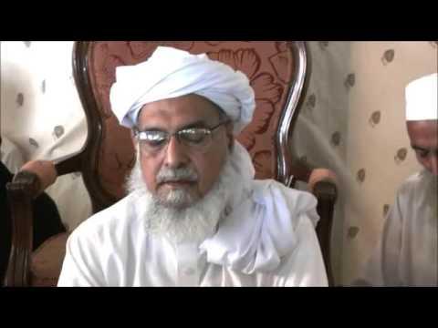 Maktubat e Ishq by Ali Raza Qadri.... ...