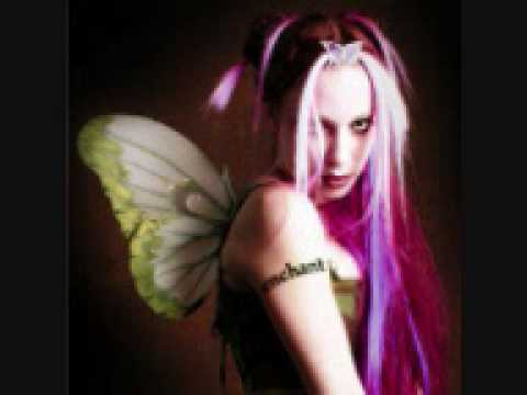Emilie Autumn - Castle Down