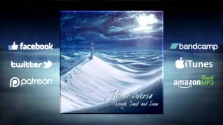 "Through Sand and Snow - ""I Wonder As I Wander"" by Jillian Aversa (Official)"