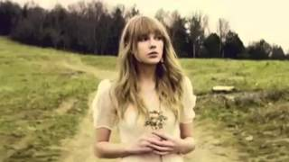 I Know Places - Taylor Swift Vevo - official music video credit (cover by calla