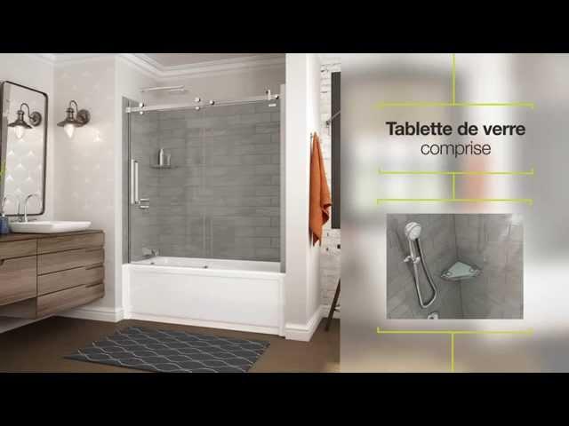 panneau stratifi haute pression pour douche gallery of panneau stratifie salle de bain panneau. Black Bedroom Furniture Sets. Home Design Ideas