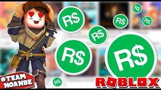 Robux Free! Draws on Roblox videos and direct videos? Is it allowed?