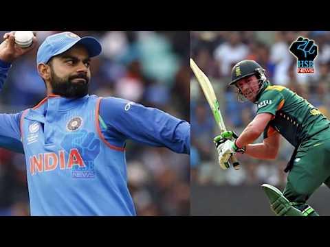 Live Match Day-3:IND vs SA 2nd Test Match Day 3 live,IND vs SA 2nd Test Live Cricket Score,IND-183/5