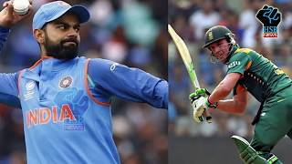 Match Day-3:IND vs SA 2nd Test Match Day 3 live, CricketScore, RSA-90/2