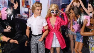 """Life with Barbie Episode 35 - """"Double Famous"""""""