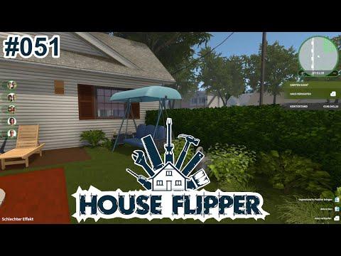 house-flipper-inkl.-dlcs-|-#051-endlich-verkauft-:d