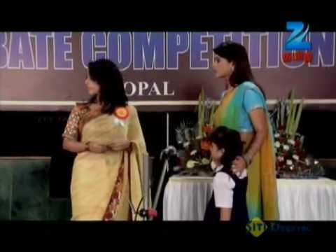 Download Marumanam   மறுமணம்   Zee Tamil Famous Serial   Episode No - 112   முழு அத்தியாயம்   ஜீ தமிழ்