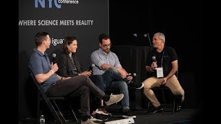 Best Practices for Multiplatform MLOps with Kubeflow and MLflow — MLOps NYC19 Conference Panel