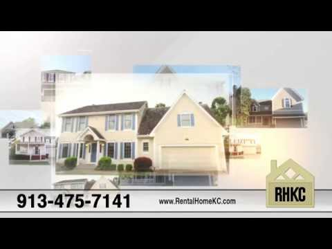 Rental Home KC | Premier Leasing & Property Management Specialists | Olathe, KS