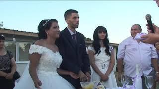 Сватба бутан мишо румяна част 3