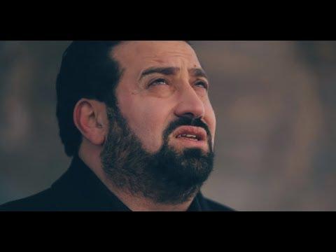 Sako G Garabedian - Tarabadz Hayer (2019)