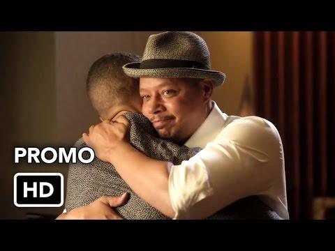 "Empire Season 3 ""Lucious Lyon Is Back!"" Promo (HD)"