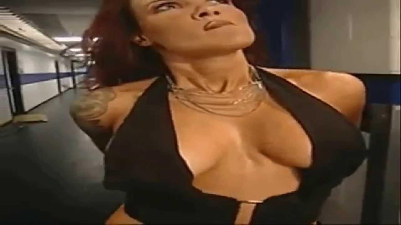 Creampie pregnant women nude