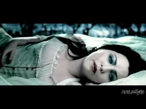 Evanescence Lithium (Official Music Video HD)
