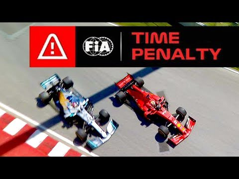 Instant Race Reaction to the 2019 F1 Canadian Grand Prix