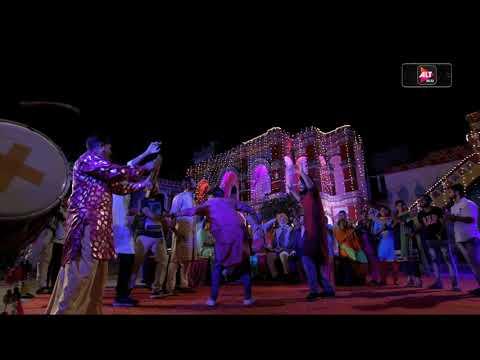 gandi baat season 2 watch online