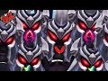 rito nerf Dark Harvest Shield Bash Mordekaiser pls