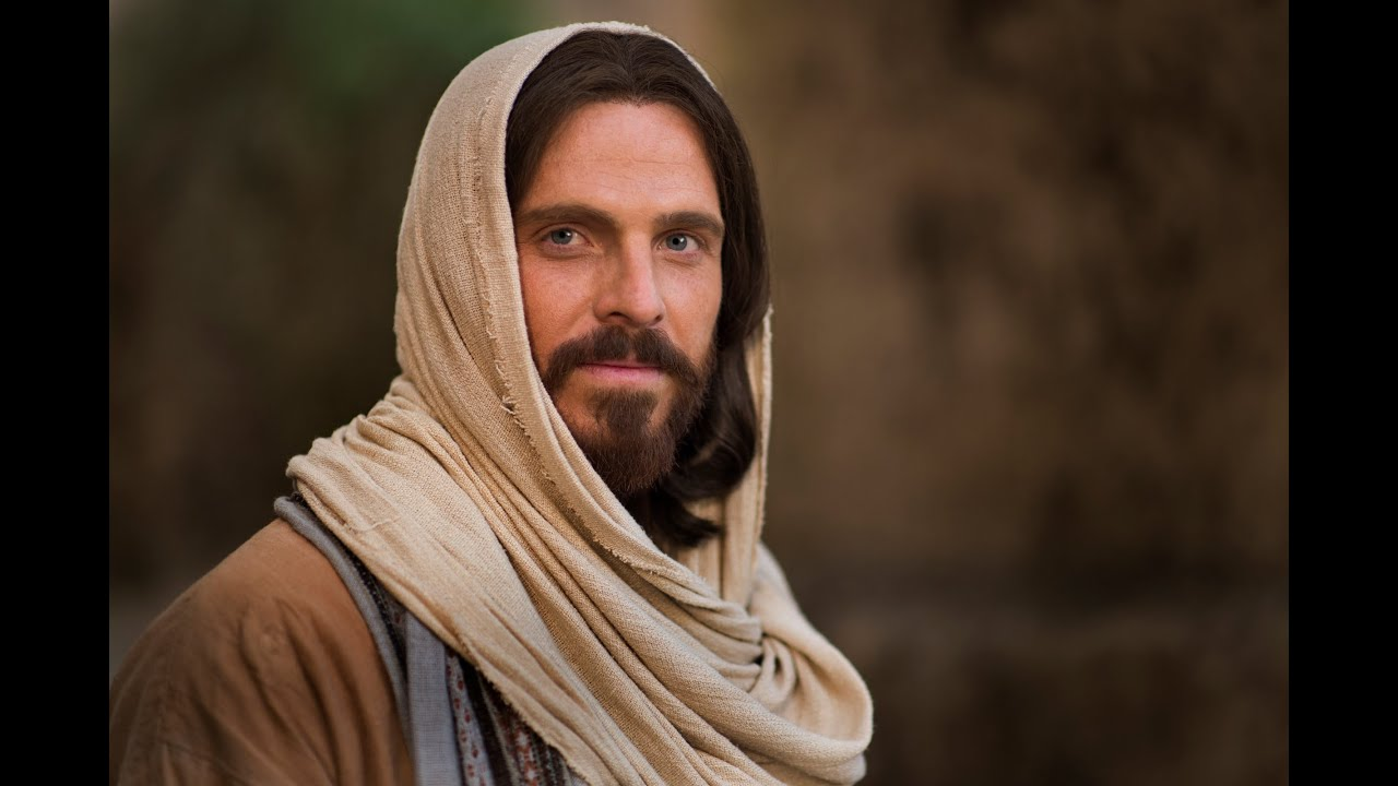 jesus christ as my ethical system in life But we should not overlook the fact that christ's life of obedience sets the the life, death, and resurrection of jesus christ are logos library system.