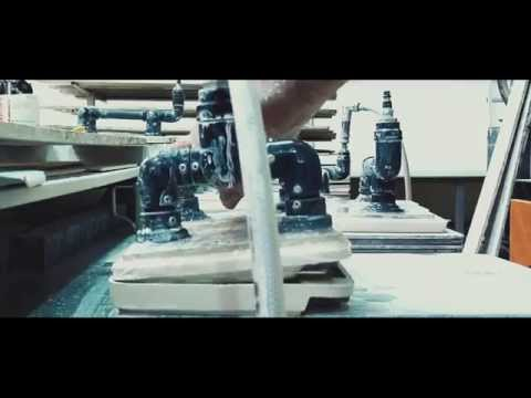 Pordamsa - Porcelain Tableware Design & Manufacture since 1975