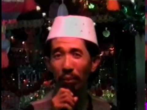 Cham lama (saricop ) sing   thuong ve mien trung
