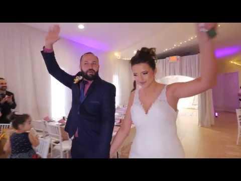Dragana & Slavisa - Coming Soon Wedding Trailer