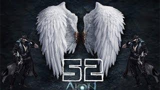 Aion 4.0 Серия 52 Дорога в Ингисон
