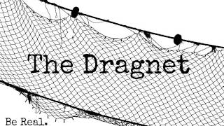 The Dragnet - A Parable of Jesus