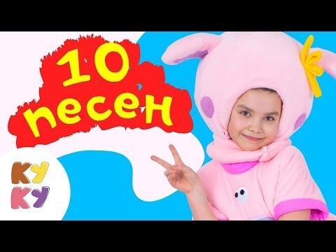Узбекские песни скачать бесплатно TAS-IX