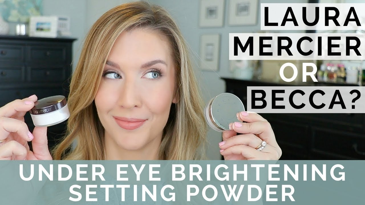 Skin Love Brighten & Blur Primer by BECCA #11