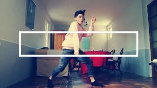 Lauv - I like me better - choreography by Jake kodish ¦ Mako