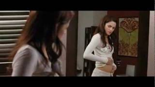 Twilight Saga TRUE OFFICIAL Trailers 2008-2011 ALL IN ONE (Twilight - Breaking Dawn Part 1)