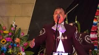MARIACHI VARGAS DE TECATITLAN- FIESTA EN JALISCO