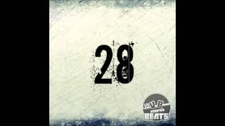 Swagger 28 - Track 11