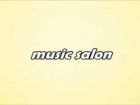 Shakira - Chantaje ft. Maluma // SLOWED   Music Salon