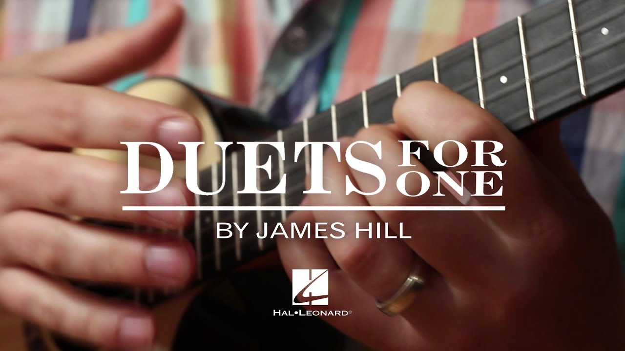 My new book duets for one youtube my new book duets for one hexwebz Gallery