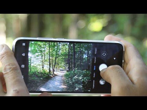 Xiaomi Redmi 7.Обзор камеры Xiaomi Redmi 7,как снимает и делает фото.Часть 2
