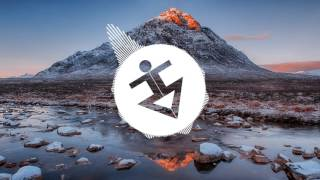 JayboX - Summit (Original Mix) | Jumping Sounds™