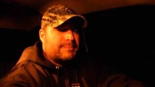 Video Texas Hog Hunting: BACK 60 PIG CHOKE!!! FEB. 2012 download MP3, 3GP, MP4, WEBM, AVI, FLV Desember 2017
