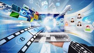 Мультимедия. Как запустить видео, музыку и картинки - урок 7