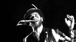 Watch Yodelice Cloud Nine video