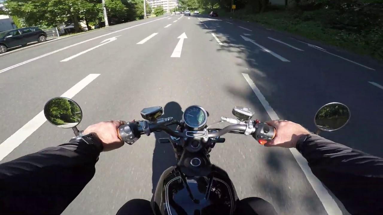 "Super Soco TC_Wuppertal im ""Bergischen"" Land (E-Moped,E-Motorrad,E-Roller,E-Mobilität,E-Scooter,)"